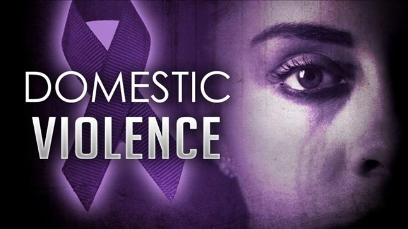 San Diego Domestic Violence Lawyers